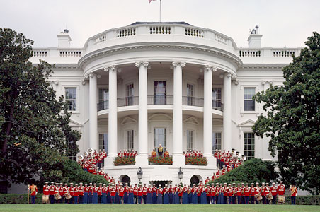 us-marine-band.jpg