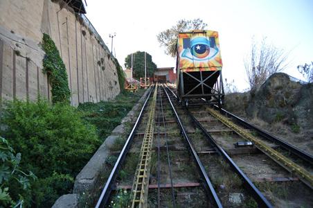 valparaiso-funicular.jpg