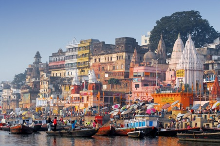 varanasi-colorful.jpg
