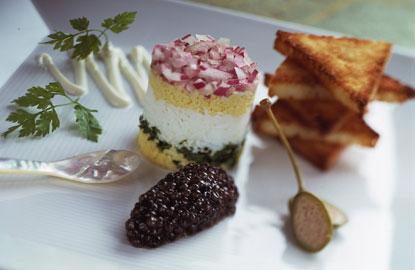 victoria-alberts-food.jpg