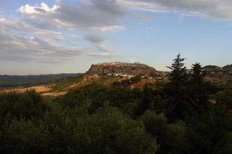 view-of-Santa-Severina.jpg