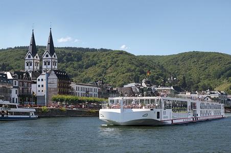 viking-freya-river-cruise.jpg