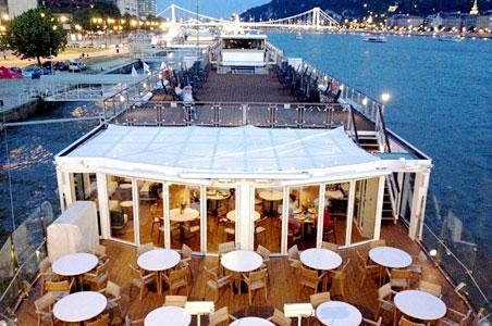 viking-river-cruise-europe.jpg