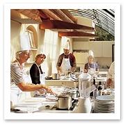 villa_san_michele_cookery_schoolF.jpg
