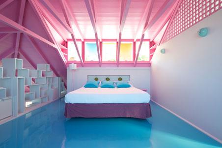 villapolaroid-room.jpg