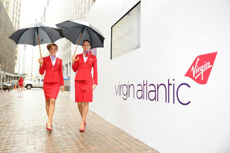 virgin-air-uniforms.jpg