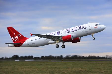 virgin-atlantic-Little-Red.jpg