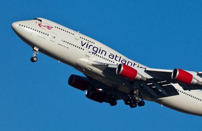 virgin-atlantic-flight.jpg