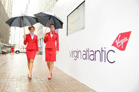 virgin-current-uniforms.jpg