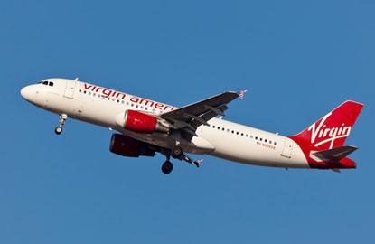 virginamerica-flight1.jpg