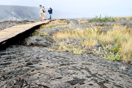 volcanoes-park.jpg