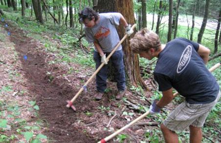 volunteer-vacays.jpg