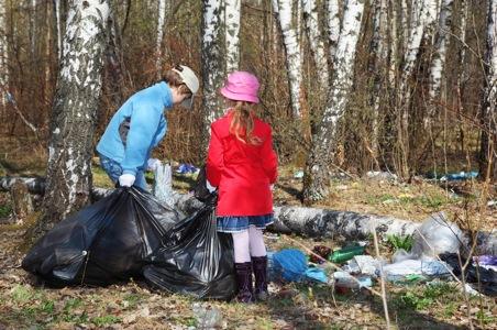 volunteering-clean-up.jpg