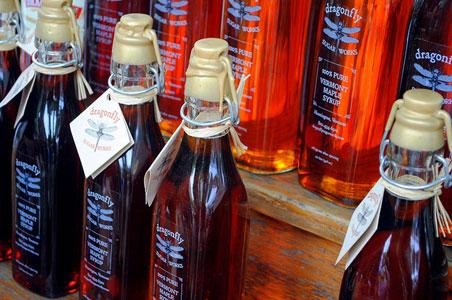 vt-maple-syrup.jpg