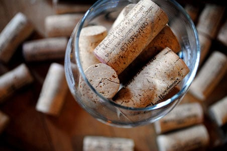 vt-wine-corks.jpg