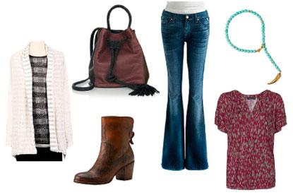 What To Wear California Wine Country Fodors Travel Guide