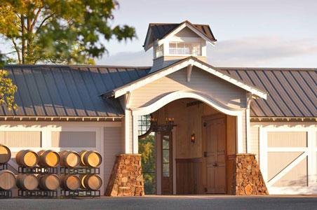 walla-walla-winery2.jpg