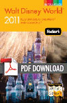 PDF: Walt Disney World