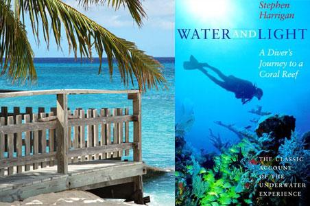 water-light-turks.jpg