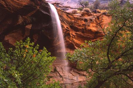 waterfall-near-moab.jpg