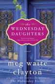 wednesday-daughters-cover.jpg