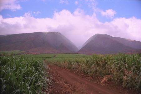 west-maui-mountains.jpg