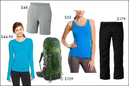 what-to-pack-kilimanjaro-women-day.jpg