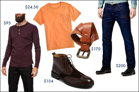 what-to-pack-men-chicago-day.jpg