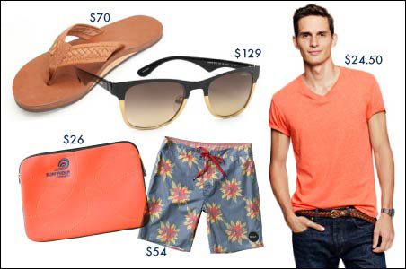 what-to-pack-men-day-hawaii.jpg