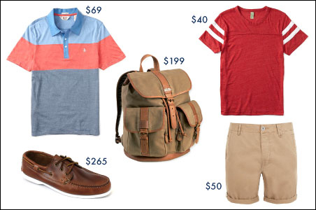 what-to-pack-men-day-maine.jpg
