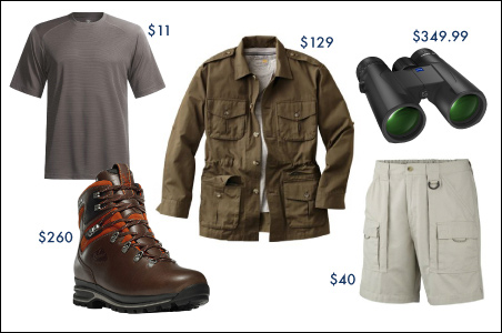 what-to-pack-men-day-safari.jpg