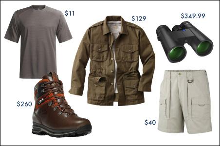 what-to-pack-men-day-safari.jpg