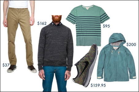 what-to-pack-men-day-san-francisco-2.jpg