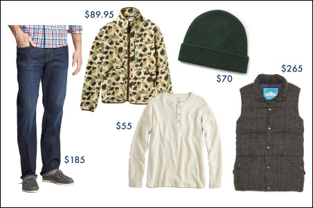 what-to-pack-men-day-vermont.jpg