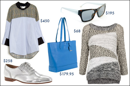 what-to-pack-women-chicago-day.jpg