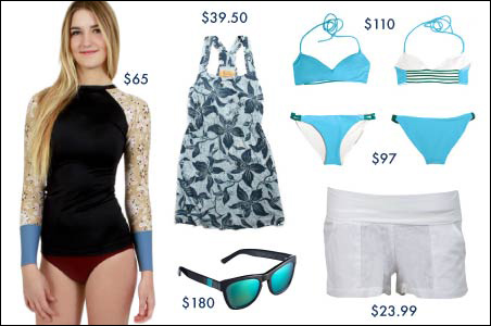 what-to-pack-women-day-hawaii.jpg