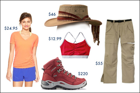 what-to-pack-women-day-safari.jpg