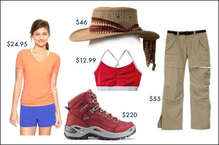 what-to-pack-women-day-safari.jpg