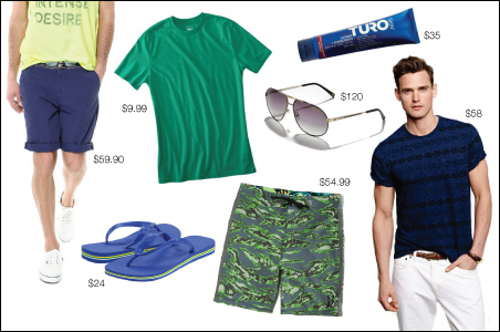 what-to-wear-puerto-rico-men-day.jpg