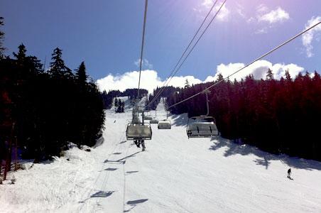 whistler-lifts.jpg