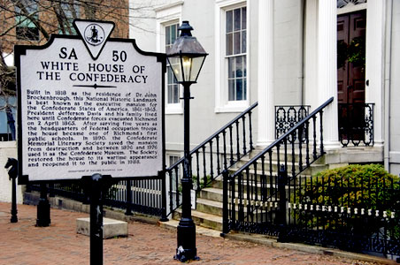 white-house-confederacy.jpg