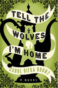 wolves-home-cover.jpg
