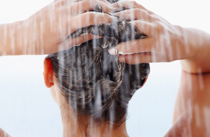 woman-shampooing-hair.jpg