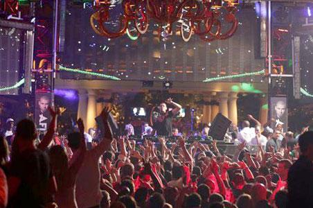 xs-nightclub-vegas.jpg