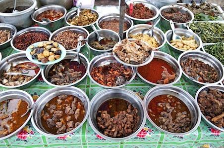yangon-street-food-myanmar.jpg