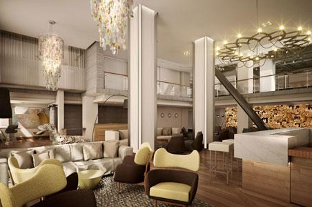 zetta-lobby-2.jpg