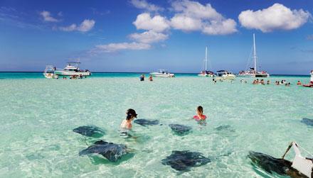 Pics Photos Photos Grand Cayman Images De Grand Cayman