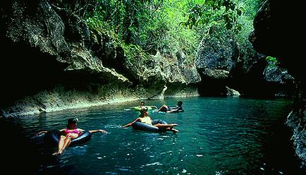 Belize Travel Guide - Expert Picks for your Belize Vacation | Fodor's
