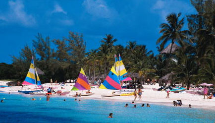 Bahamas Travel Guide Expert Picks For Your Bahamas Vacation Fodor S