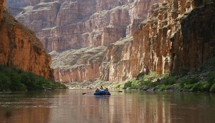 trip ideas national parks news photos best families